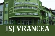 ISJ Vreancea